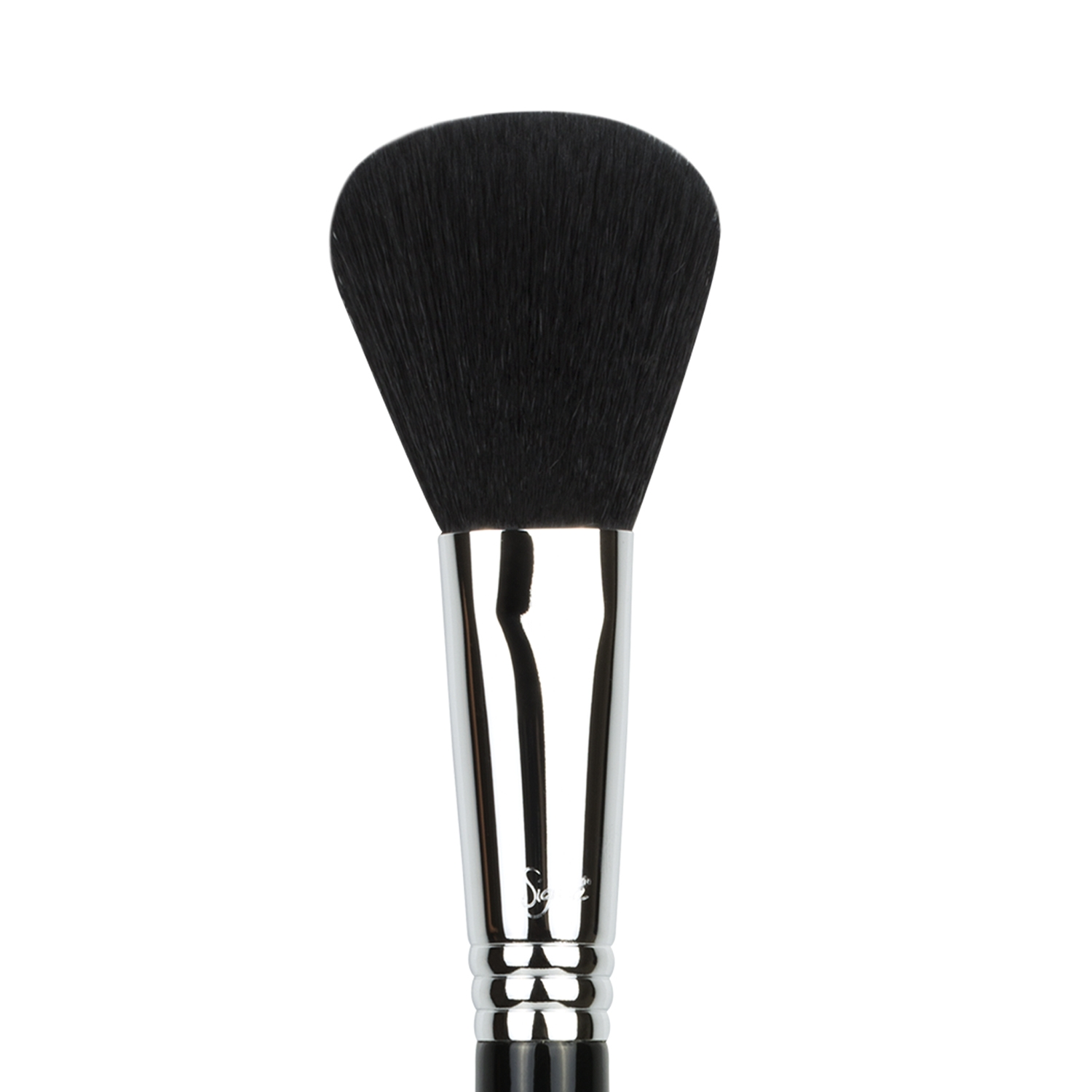 coastal scents brushes uses. blush/bronzer/powder brush\u2013in all honesty, you could use the same brush for 3 of these things if just kind wiped it off with a tissue often. coastal scents brushes uses